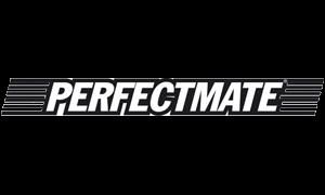 Perfectmate